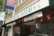 The city of Wauwatosa has used grants and other support to help some of the restaurants open.