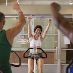5 revenue growth secrets from fitness craze SoulCycle