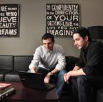 Apprenda partners with San Francisco startup to improve cloud computing
