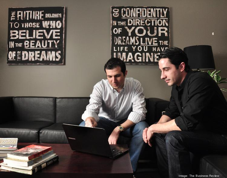 In 2007, Abe Sultan and Sinclair Schuller founded Apprenda.