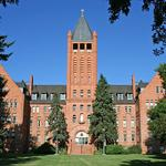 Owner of Loretto campus, Metro State back out of deal