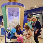 Build-A-Bear to ship out with Carnival