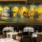 The Palm Restaurant reopens after renovation (SLIDESHOW)