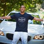 Ludacris partners with Atlanta startup