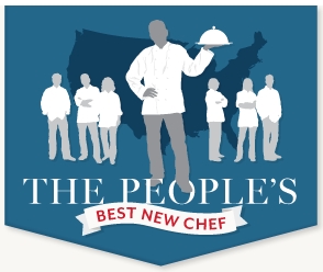 Denver chef in the running for Food & Wine's 'People's Best' award