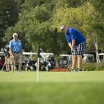 Rockwell employees, suppliers hit golf course to raise money for United Way: Slideshow