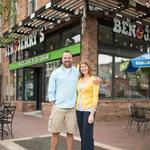 Ben & Jerry's considering Greater Boston expansion
