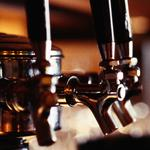 Want to own a brewery? Lonerider selling shares to raise $500K
