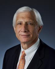 4. Steven Farris, Chairman and CEO of Apache Corp.  2012 total pay: $17,091,304