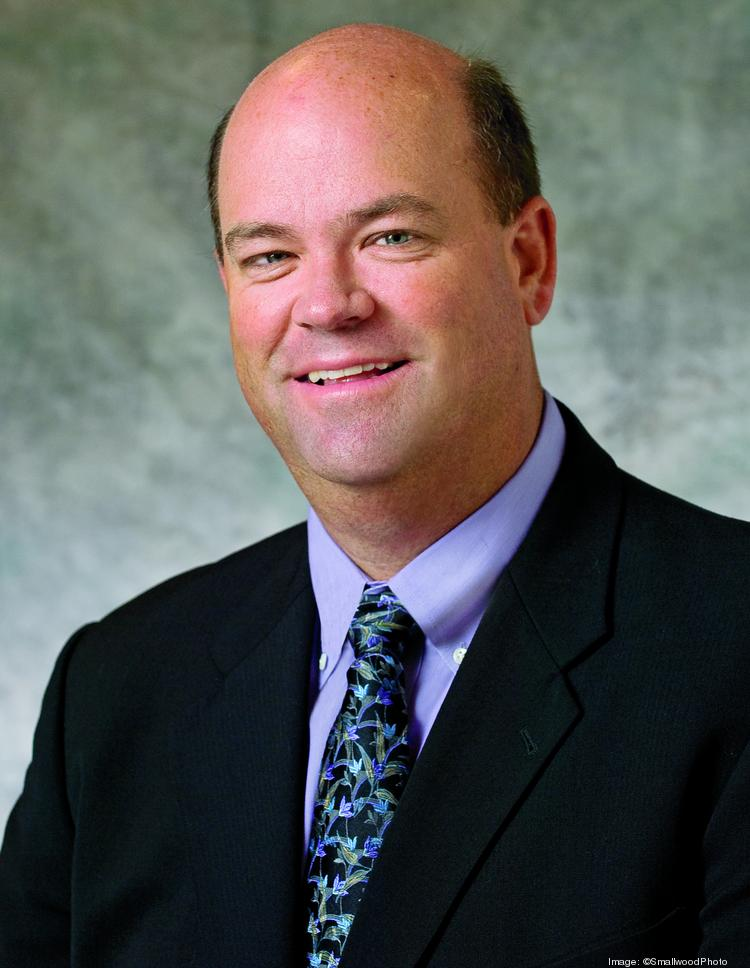 ConocoPhillips and its CEO, Ryan Lance, gave a $6 million gift to Texas A&M University for engineering growth.