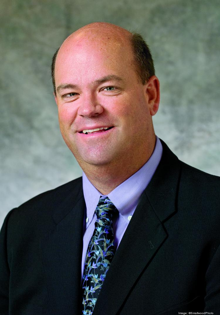 Ryan Lance, CEO of ConocoPhillips, touted the company's growth at its shareholders meeting.