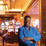 Betting on a better future: How Horseshoe Casino is giving some people careers, not just jobs