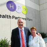 Health Partners expanding services
