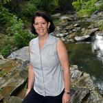 Edelson leads charge to improve Proctor Creek