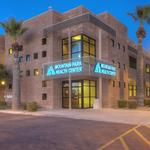 Medical office vacancy rates increasing with consolidation of health practices