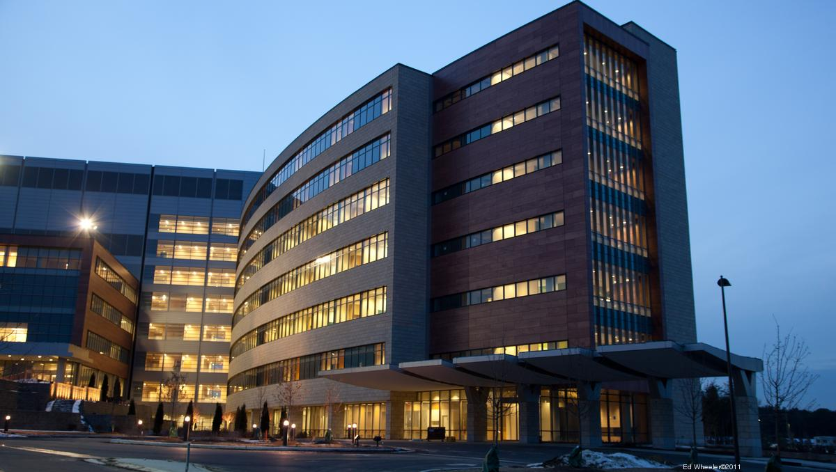 NJ hospitals appeal approval of Horizon BCBS tiered network plans