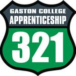Apprenticeship 321 kicks off with plans for 30 students in the fall