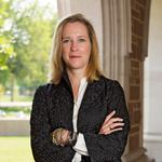Washington University law professor named to FINRA board