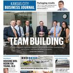 First in Print: KC development's NorthPoint team