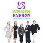 HBJ reveals first-ever Women in Energy Leadership honorees