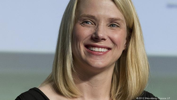 Yahoo CEO Marissa Mayer continues to push hard into original programming. The company plans to launch two new comedy series by next year.