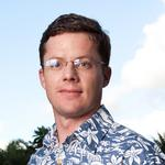 Former solar energy chief joins Alexander and Baldwin