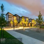 Denver's Platt Park North offers rentals with privacy