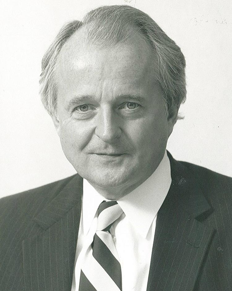 Hugh Johnson, Chairman and CIO of Hugh Johnson Advisors.