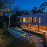 Home of the Day: The House of Ki - At One With Nature