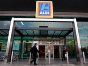 No. 38: Aldi - Based in Batavia, Ill., it has 15 Dayton-area stores with total 2012 U.S. retail sales of $10 billion, a 8.9 percent growth.
