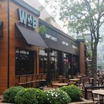 World of Beer by Ohio State opening in time for Buckeyes football