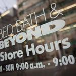 Bed Bath & Beyond opening Feb. 4 in Greenwich Place