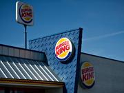 No. 47: Burger King Worldwide - Based in Miami, it has 28 Dayton-area stores with total 2012 U.S. retail sales of $8.6 billion, a 3.1 percent growth.