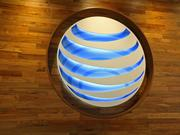No. 54: AT&T Wireless - Based in Dallas, it has 12 Dayton-area stores with total 2012 U.S. retail sales of $7.5 billion, a 16.8 percent growth.