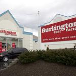Burlington Coat Factory, <strong>Ross</strong> Dress for Less lease new locations in South Florida