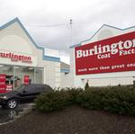 Retailer plans massive store, up to 100 new jobs for Middletown