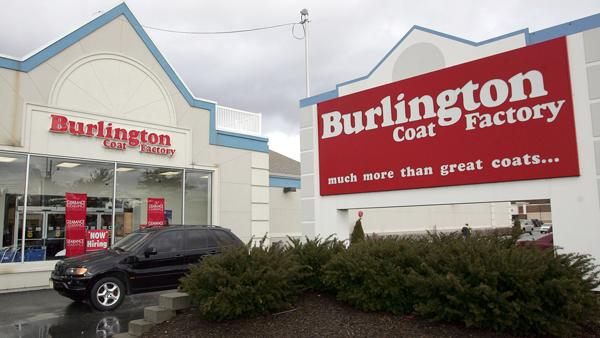 About Burlington Coat Factory is located at the address W Colonial Dr in Orlando, Florida They can be contacted via phone at () for pricing, hours and zooland-fm.mlry: Department Stores,Discount Stores,Shopping.