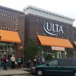 CHICAGO: Ulta Beauty eyes explosive growth for 2016