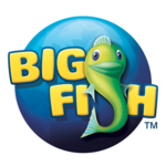 Big Fish Games to lay off 49 in Seattle, close Vancouver, Ireland offices