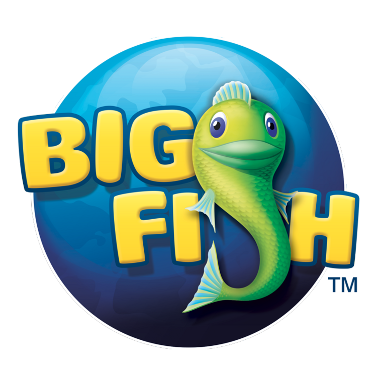 Big Fish Games is laying off 49 people in its Seattle headquarters