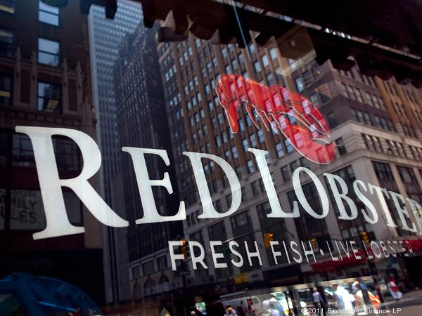 The heat is on for Darden as investors push for more changes to the company in addition to the recent decision to spin off or sell Red Lobster.