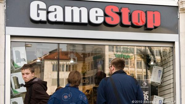 Analysts estimate that the retailer will make 57 cents per share while management's guidance showed earnings of 55 to 60 cents per share. GameStop could outperform its full-year expectation of $3.66 per share, according to Sterne Agee.
