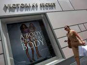 No. 41: L Brands (formerly Limited Brands) - Based in Columbus, Ohio, it has 8 Dayton-area stores with total 2012 U.S. retail sales of $9.4 billion, a -0.2 percent decline.