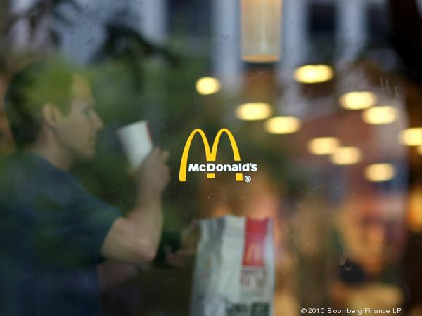 McDonald's reported that the one-day strike had minimal effect on operations. The strike has sparked debate on living wages for fast-food workers, a group that has historically been difficult to organize because of high-turnover.