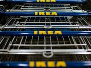 No. 92: IKEA North America - Based in Conshohocken, Pa., it has 1 Dayton-area store with total 2012 U.S. retail sales of $3.9 billion, a 10.4 percent growth.
