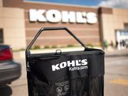 No. 21: Kohl's - Based in Menomonee Falls, Wis., it has 8 Dayton-area stores with total 2012 U.S. retail sales of $19.2 billion, a 2.5 percent growth.