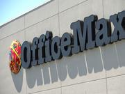 No. 77: OfficeMax - Based in Naperville, Ill., it has 2 Dayton-area stores with total 2012 U.S. retail sales of $4.8 billion, a -3.7 percent decline.