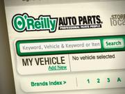 No. 66: O'Reilly Automotive - Based in Springfield, Mo., it has 16 Dayton-area stores with total 2012 U.S. retail sales of $6.1 billion, a 6.8 percent growth.