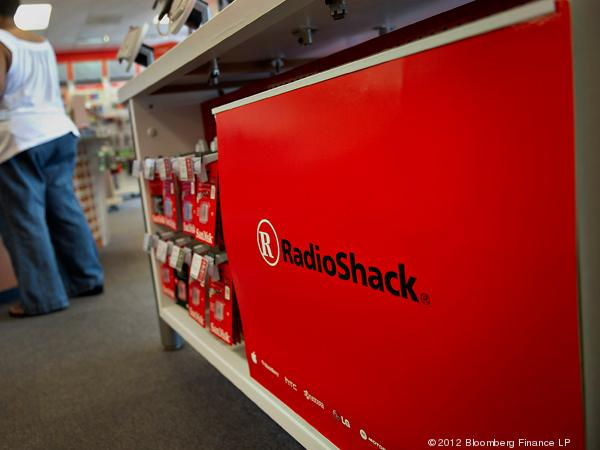 RadioShack is closing 500 stores across the country, although the impacted locations have not yet been determined.