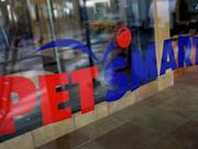 No. 70: PetSmart - Based in Phoenix, it has 3 Dayton-area stores with total 2012 U.S. retail sales of $5.7 billion, a 10.7 percent growth.